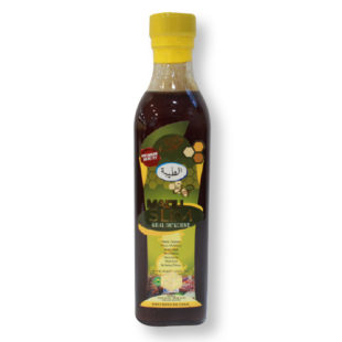 slim honey 500g