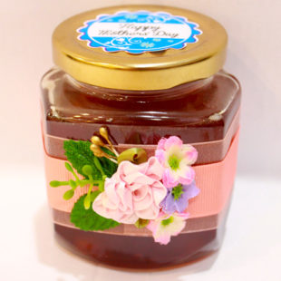 tualang honey gift large 1