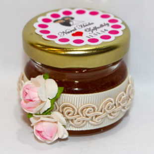 tualang honey gift small 4